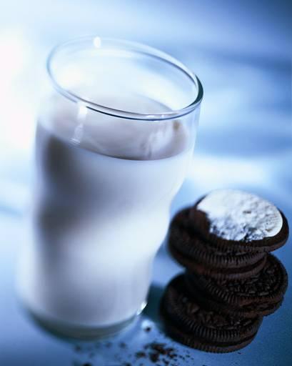 функция, молоко с чем помогает от бессоницы ответ